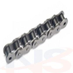 chain 1 - Xích 10B-1