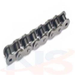 chain 1 - Xích 180-1
