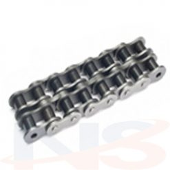 chain 2 247x247 - Xích 06B-2
