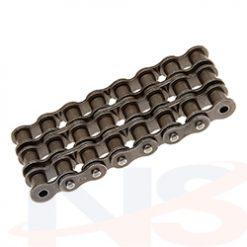 chain 3 247x247 - Xích 08B-3