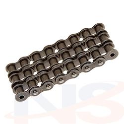 chain 3 - Xích 24B-3