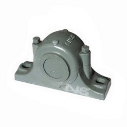 coupling sn 2 247x247 - Gối Bi Hai Nửa-524