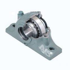 coupling sn 3 247x247 - Gối Bi Hai Nửa-517