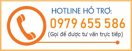 hotline 1 - Trang Chủ