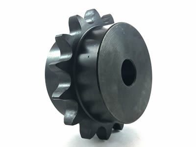 roller sprocket type c - Nhông 120B