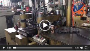 Capture 300x169 - Người ta sản xuất xích như nào