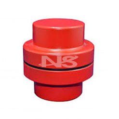 coupling NM 3 247x247 - Khớp Nối Cao Su NM-50