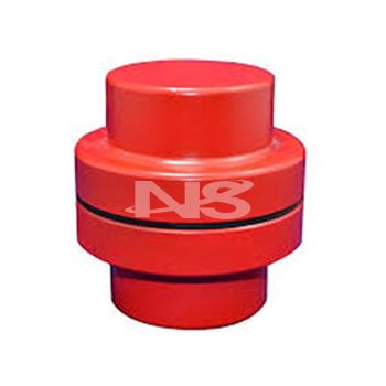 coupling NM 3 - Khớp Nối Cao Su NM-97